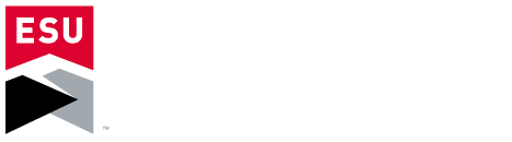 East Stroudsburg University Foundation logo